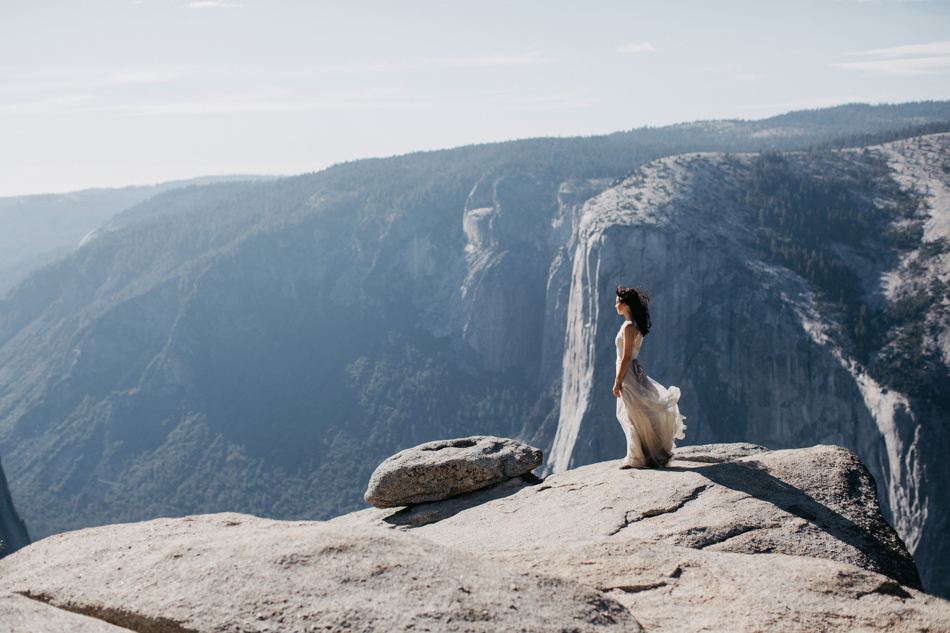 eloping-in-yosemite-0043
