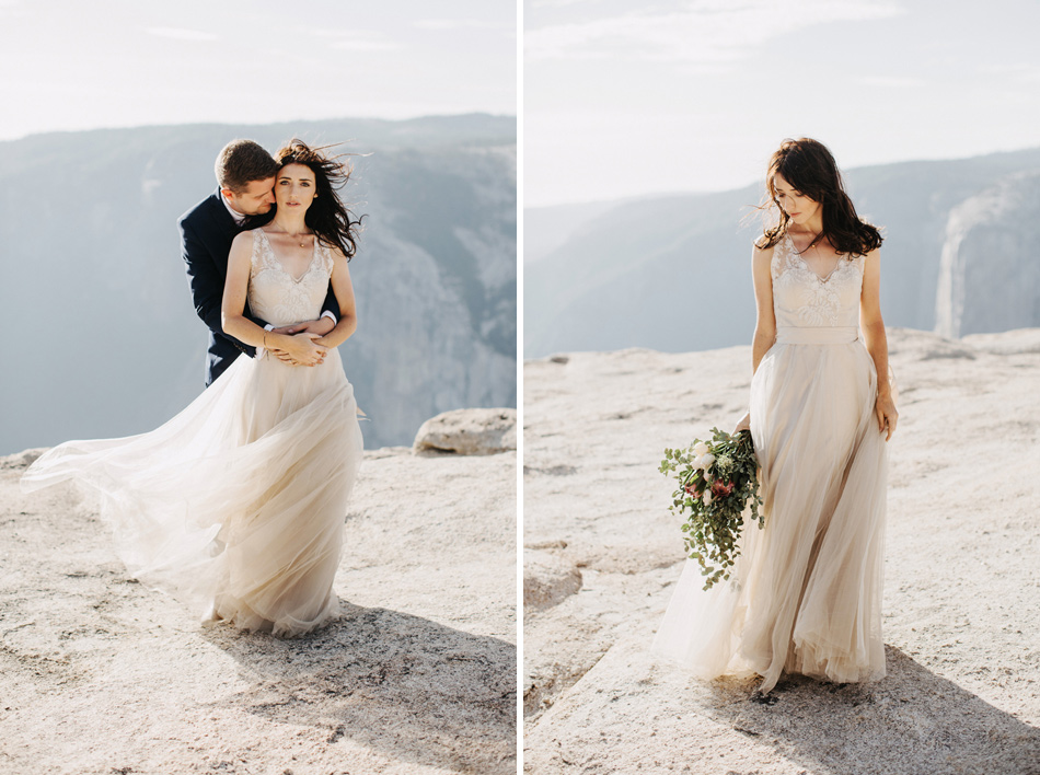 yosemite-wedding001