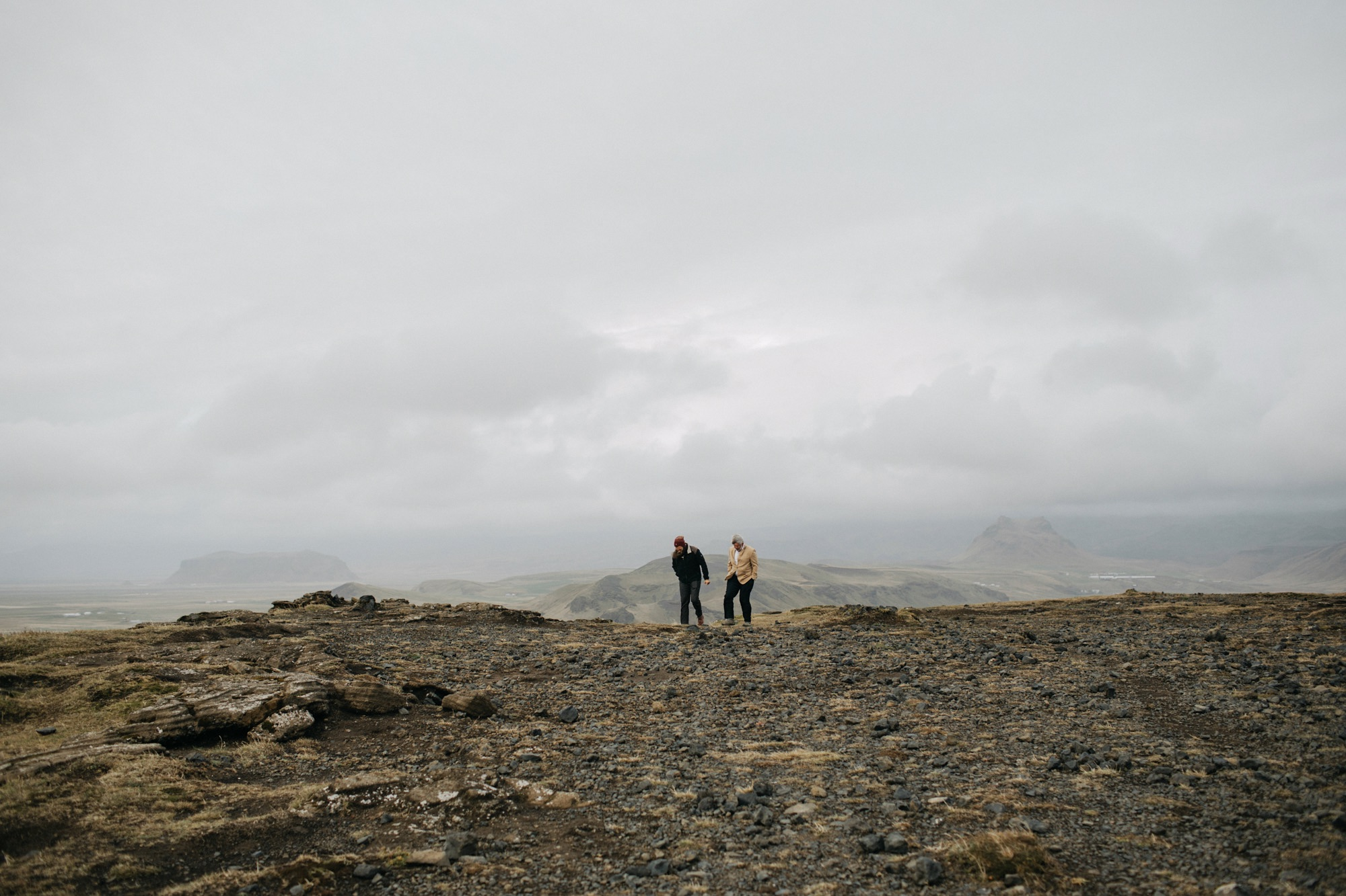 iceland-wedding-photo-0050
